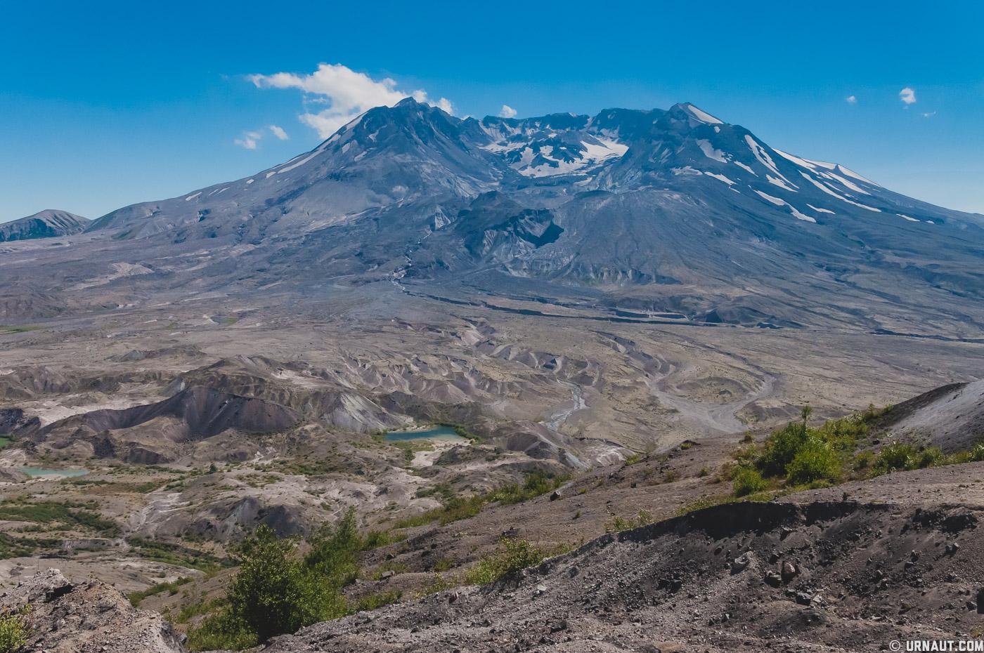 0057-Mt St Helens.jpg