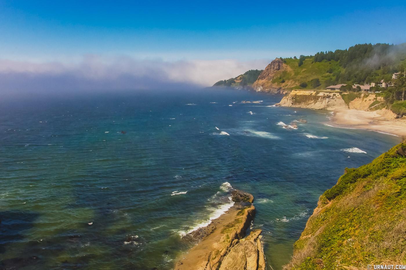 0090-Oregon Coast.jpg