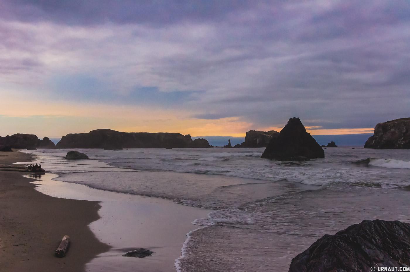 0100-Oregon Coast.jpg