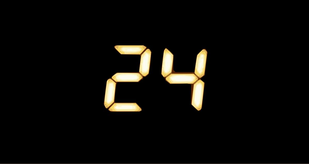 1200px-24-Logo.svg.png