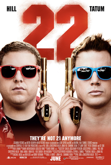 22_Jump_Street_Poster.png