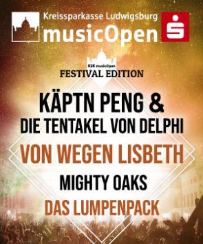 Festival-Tag_Musicopen-Homepage-4433eccccfd3019e3c65b48a057c86b7.jpg