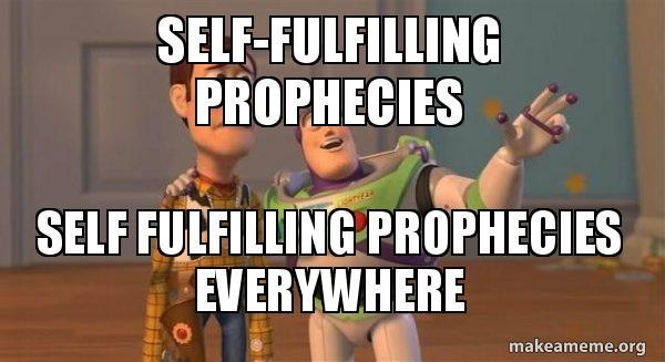selffulfilling-prophecies-self.jpg
